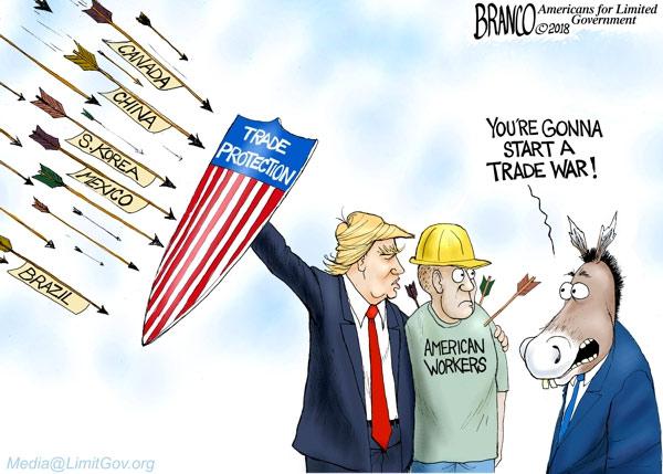 trump-trade_large